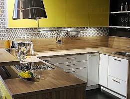 Precio de reforma de cocinas en vitoria - Cocinas en vitoria ...