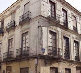 requisitos ayudas rehabilitacion logroño edificio viejo