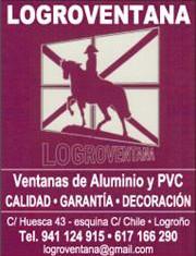 logo-logroventana