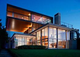 precio-de-ventanas-en-logroño-de-aluminio