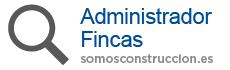 ADMINISTRADOR FINCAS