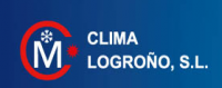 CLIMA LOGROÑO