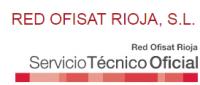RED OFISAT RIOJA