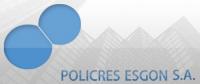 POLICRES ESGON