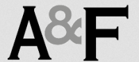 A & F REFORMAS
