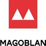 CONSTRUCCIONES MAGOBLAN