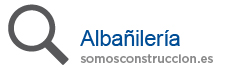 ALBAÑILERIA - ALICATADOS