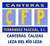 CANTERAS FERNANDEZ PASCUAL
