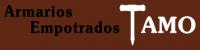ARMARIOS EMPOTRADOS TAMO