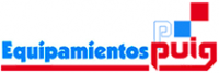 EQUIPAMIENTOS PUIG - Instalaciones comerciales e industriales