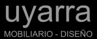 UYARRA DECORACION Y MOBILIARIO