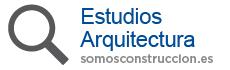 ARQUITECTURA - ESTUDIOS