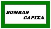 BOMBAS Y SERVICIOS CAPIXA