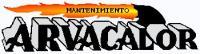 ARVACALOR - TECNICAS DE AHORRO ENERGETICO