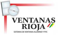 VENTANAS RIOJA