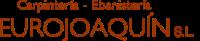 MUEBLES EUROJOAQUIN