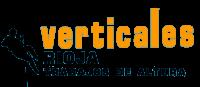 VERTICALES RIOJA