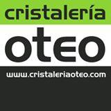 CRISTALERIA OTEO