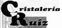 CRISTALERIA RUIZ
