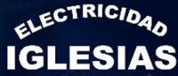 ELECTRICIDAD IGLESIAS