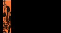 ANTEMAN