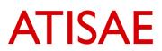 ATISAE.- ASISTENCIA TECNICA INDUSTRIAL