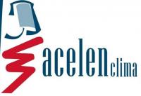 ACELENCLIMA