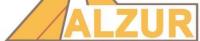ALZUR INSTALACIONES