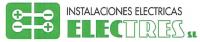 INSTALACIONES ELECTRICAS ELECTRES