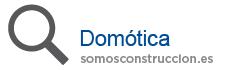 ELECTRONICA - DOMOTICA