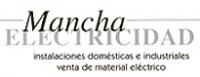 MANCHA ELECTRICIDAD