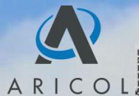 ARICOL ARQUITECTURA