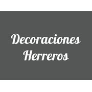 DECORACIONES HERREROS
