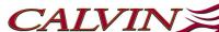 EXCAVACIONES CALVIN