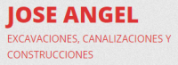 EXCAVACIONES JOSE ANGEL RODRIGUEZ