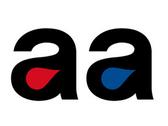 ADOLFO ARAGON (AA)