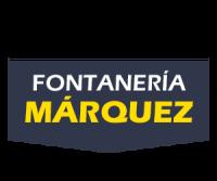 FONTANERIA MARQUEZ