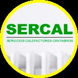 SERCAL