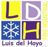 LUIS DEL HOYO FRIO INDUSTRIAL