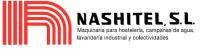 NASHITEL