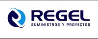 REGEL SUMINISTROS Y PROYECTOS