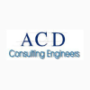 ACD CONSULTING ENGINEERS