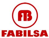 FABILSA