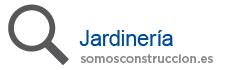 JARDINERIA - RIEGOS - INSTALACIONES