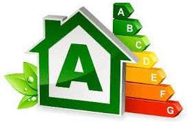 Eficiencia energética y aislamiento