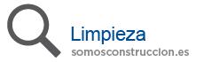 LIMPIEZAS