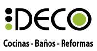 DECO REHABILITACION REFORMAS DE VIVIENDAS ARMARIOS - PUERTAS COCINAS REFORMAS DE COCINAS