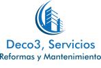 Deco3, Servicios