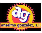 Anselmo González