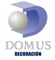 DOMUS decoración DECORACION - INTERIORISMO CARPINTEROS ARMARIOS - PUERTAS COCINAS REFORMAS DE COCINAS